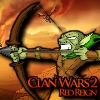 Clan Wars 2 - Red Reign
