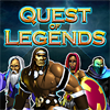 Quest Of Legends