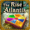 "The Rise Of Atlantisâ""¢"