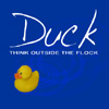 Duck, Think Outside The Flock