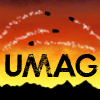 Umag Multiplayer icon