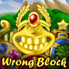 Wrong Block icon