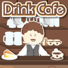 Drink Cafe icon