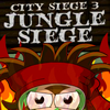 City Siege 3: Jungle Siege