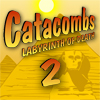 Catacombs 2. Labyrinth Of Death