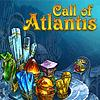 "Call Of Atlantisâ""¢"