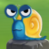 Twisted Adventures: Little Red Hood