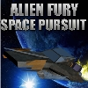 Alien Fury-space Pursuit